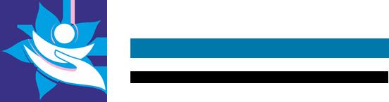 Specjalistyczny Gabinet Rehabilitacji Dzieci, Gabinet Logopedyczny Nowy Targ